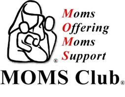 moms_club_logo_updated.jpg